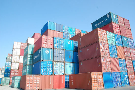 Container 2015 07 01 13 59 52.858
