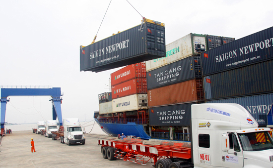 Mua, bán container rỗng, container văn phòng
