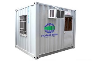 Hoangsoncontainer 13