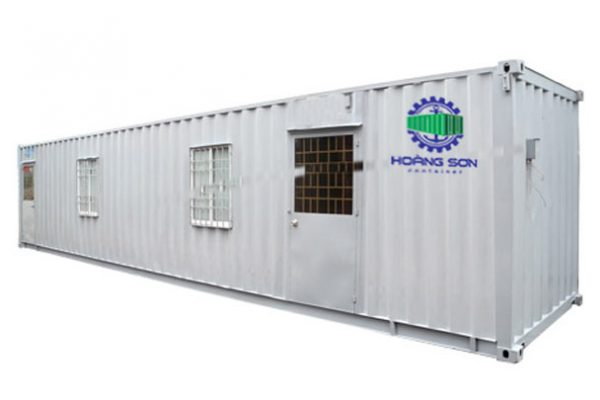 Hoangsoncontainer 18