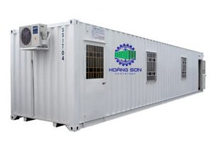 Hoangsoncontainer 2