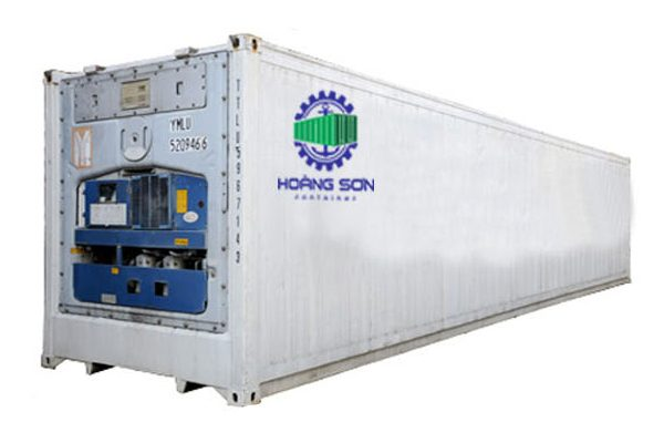 Hoangsoncontainer 21