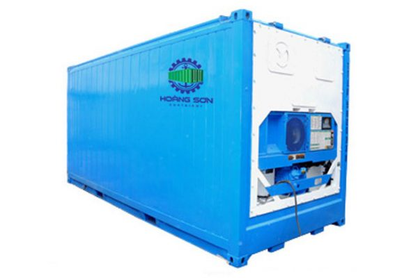 Hoangsoncontainer 22