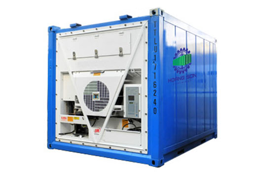 Hoangsoncontainer 23