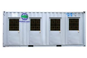 Hoangsoncontainer 9