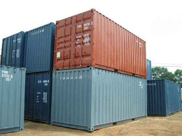 Container25