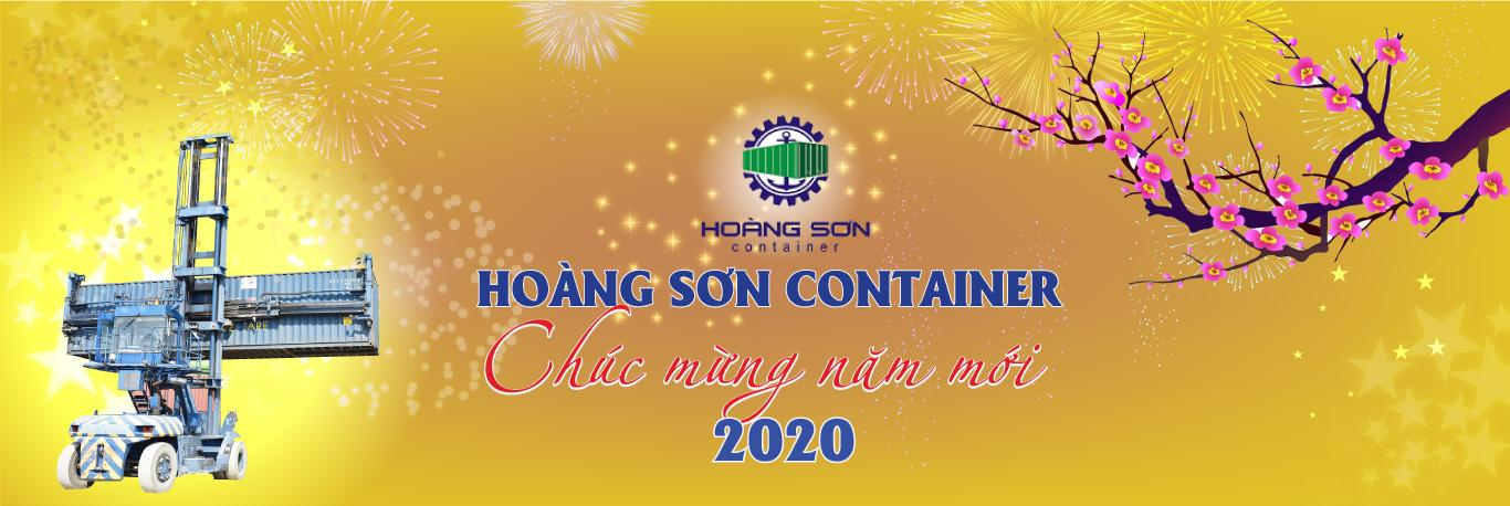 Hoangsoncontainer 1