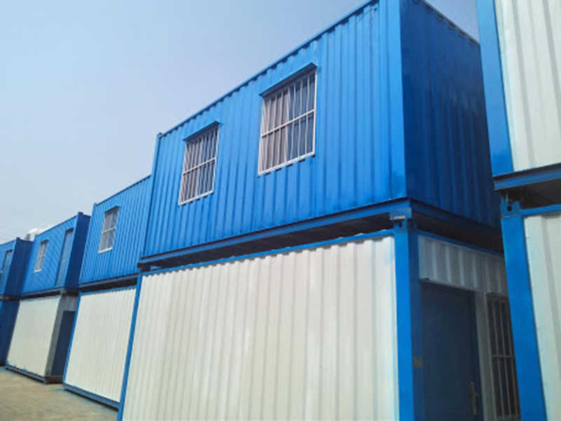 Nha Container 2
